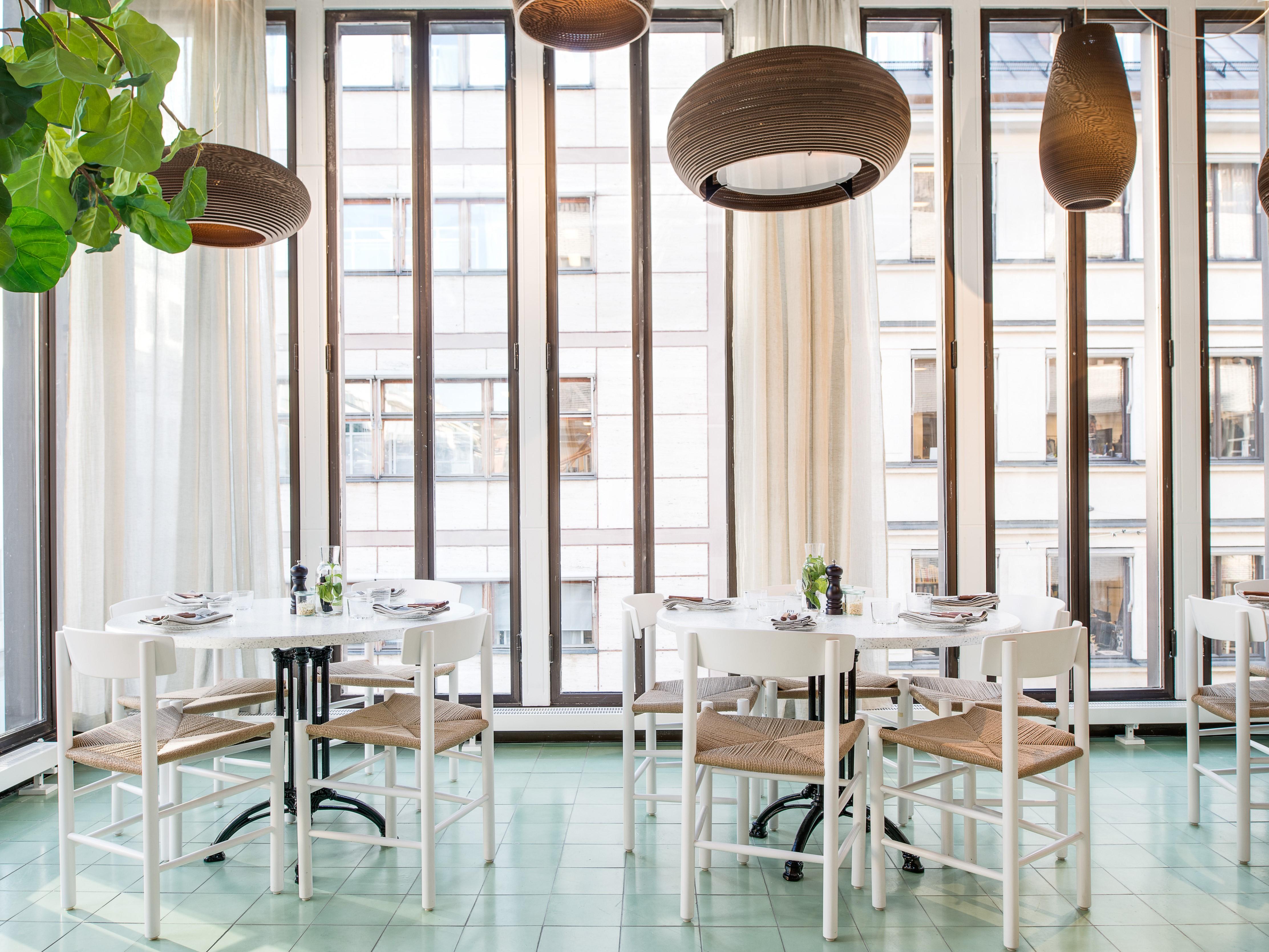 Restaurang_Sally_Voltaire_&_Systrar_05