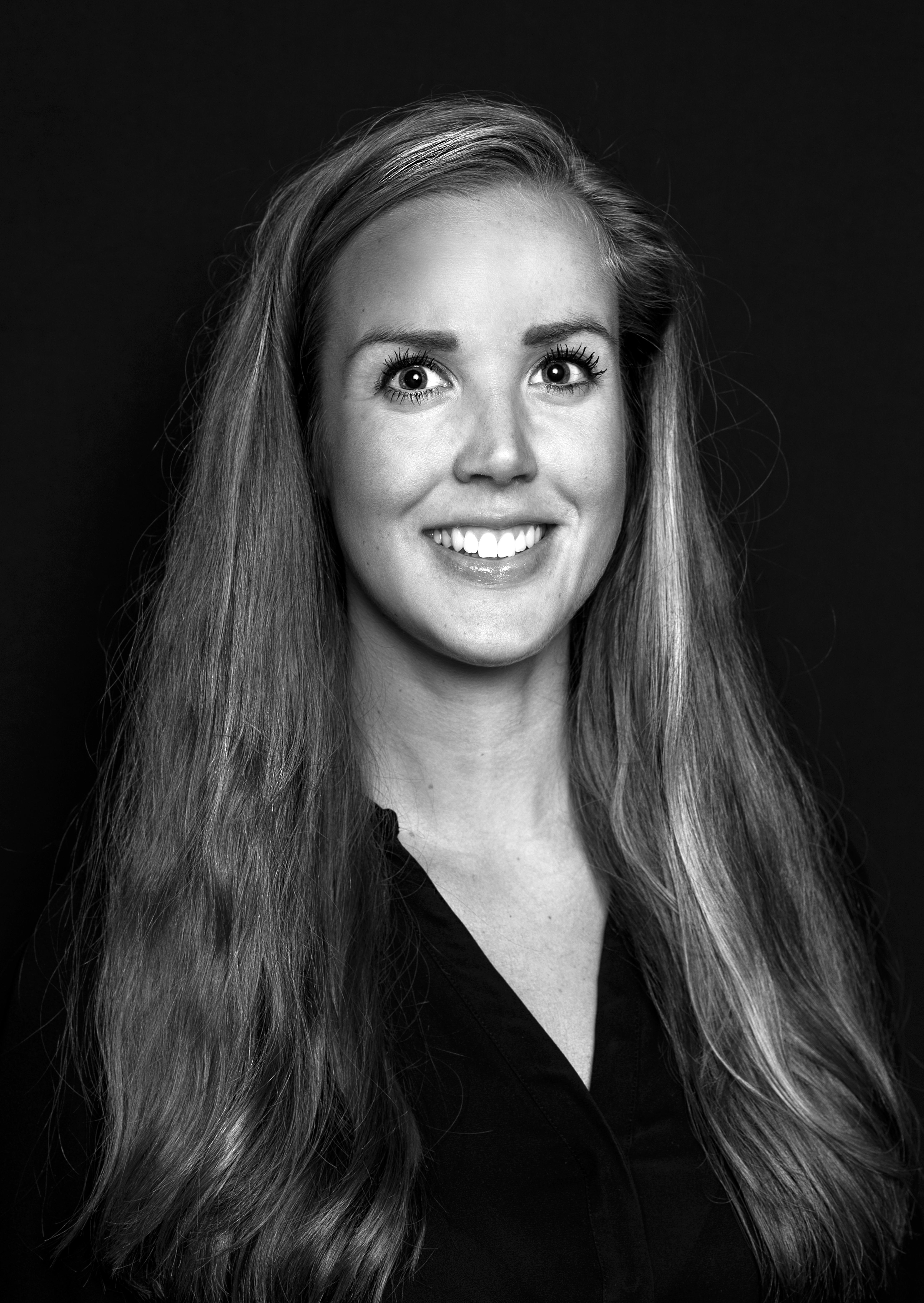 Cecilia Lundin