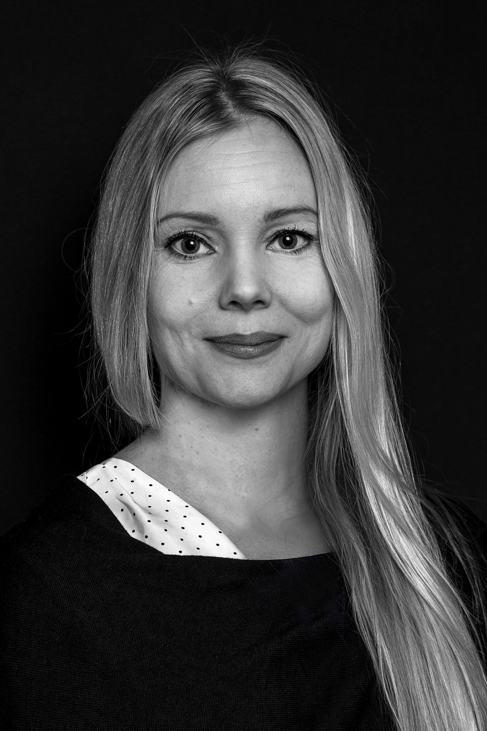 Emelie Wedhäll