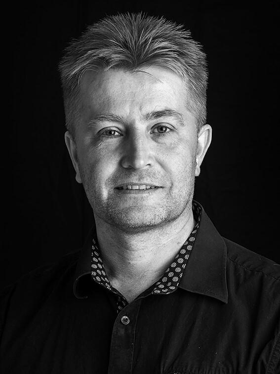 Robert Nilsson