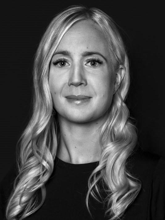 Sara Eisner