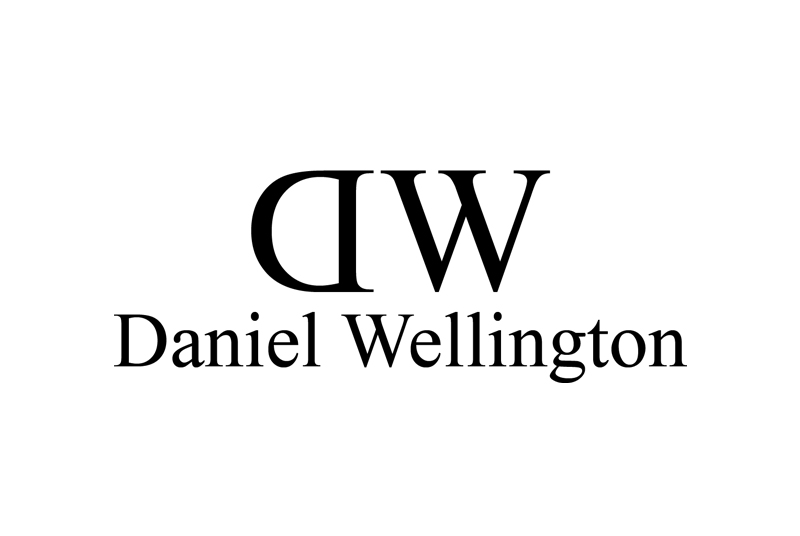 DW till Baselworld 2018  & Spitalfields Market London