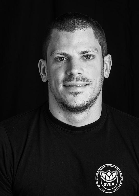 Goran Matijevic