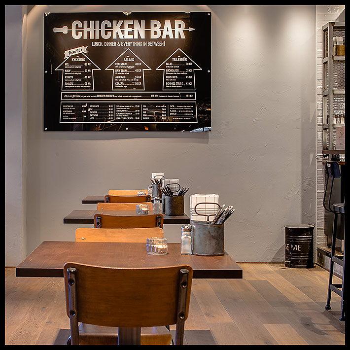 ChickenBar_01