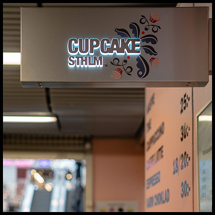 CupCake_09