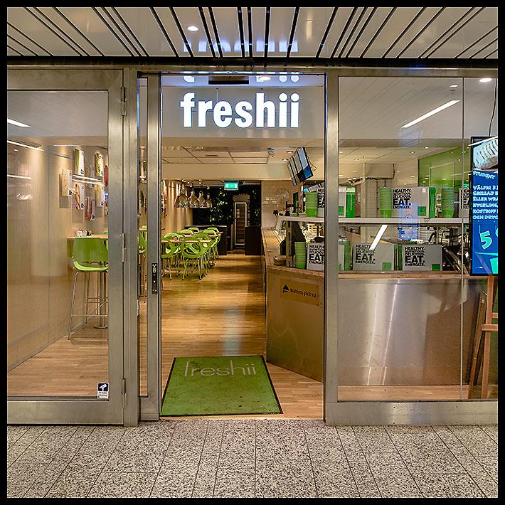 Freshii_10