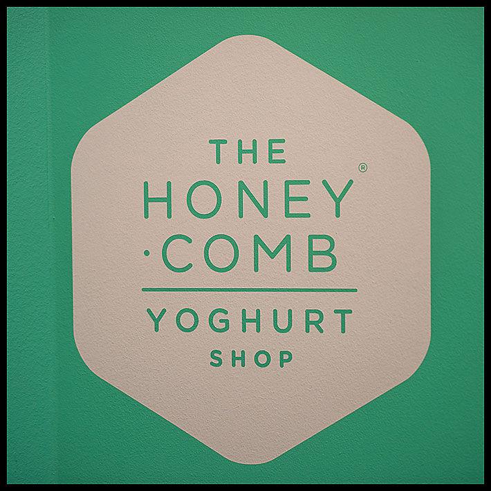 HoneyComb-BrommaBlocks_13