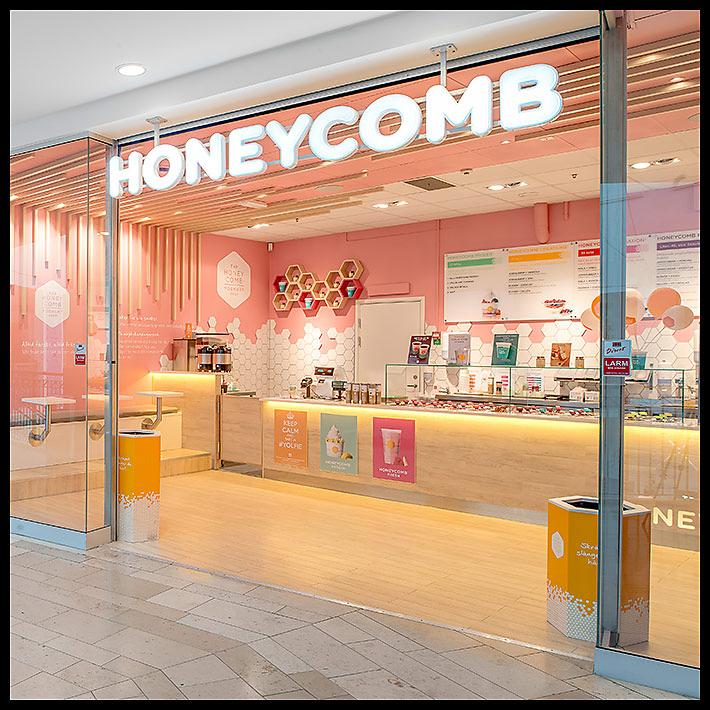 HoneyComb-Granden_03