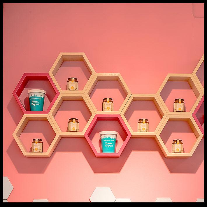 HoneyComb-Granden_06