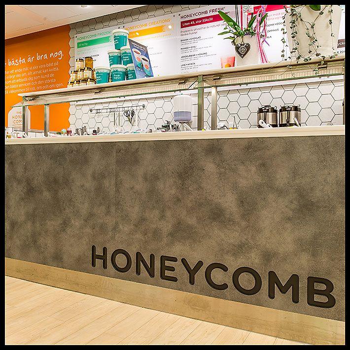 HoneyComb-Mirum_11