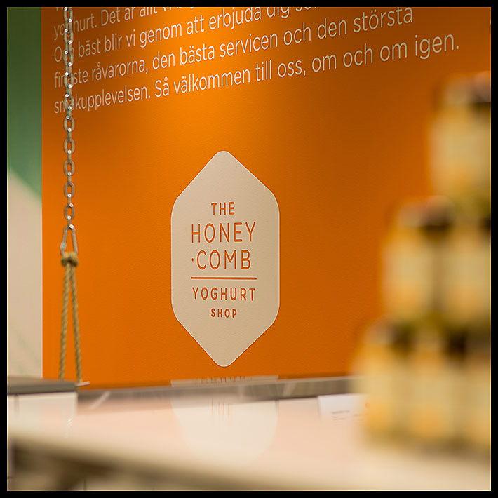 HoneyComb-Mirum_14