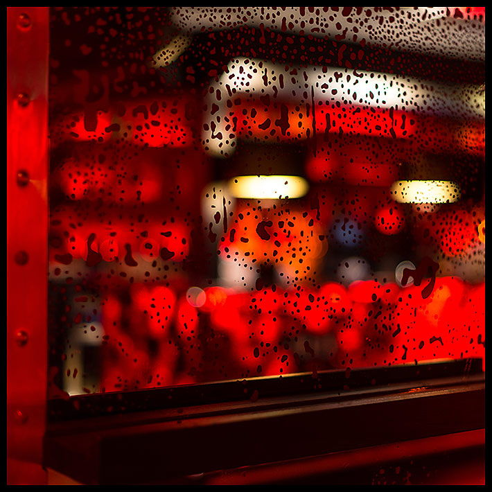 Red_19