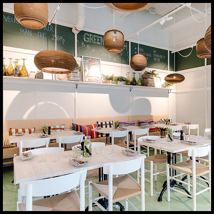 WEBB-Restaurang_Sally_Voltaire___Systrar_02