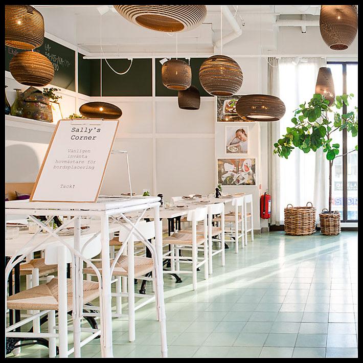 WEBB-Restaurang_Sally_Voltaire___Systrar_04