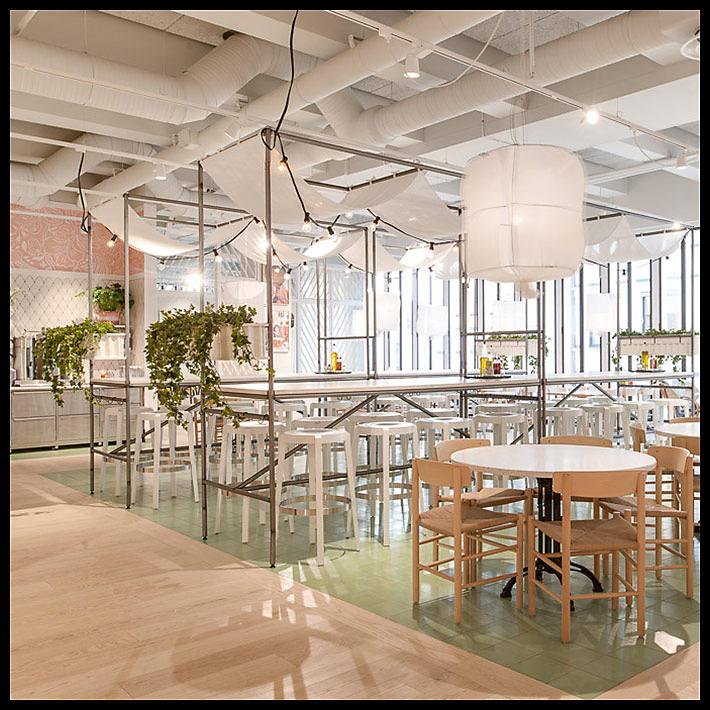 WEBB-Restaurang_Sally_Voltaire___Systrar_10