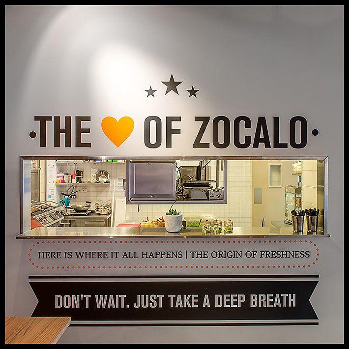 Zocalo-Klarabergsvagen_25
