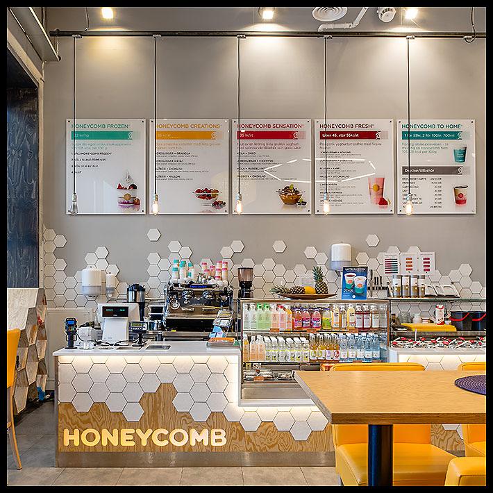 honeycomb-atollen_03