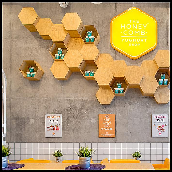 honeycomb-atollen_07