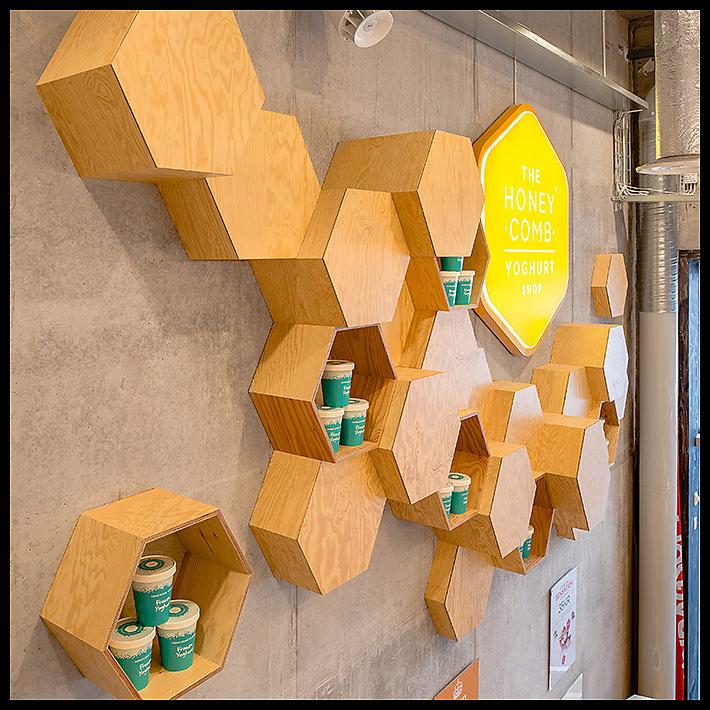 honeycomb-atollen_11