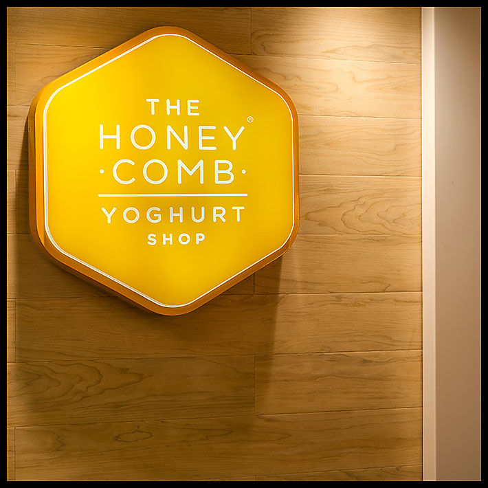 honeycomb-hotorget_05