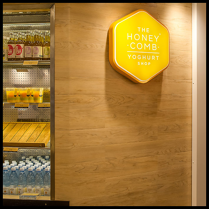honeycomb-hotorget_06