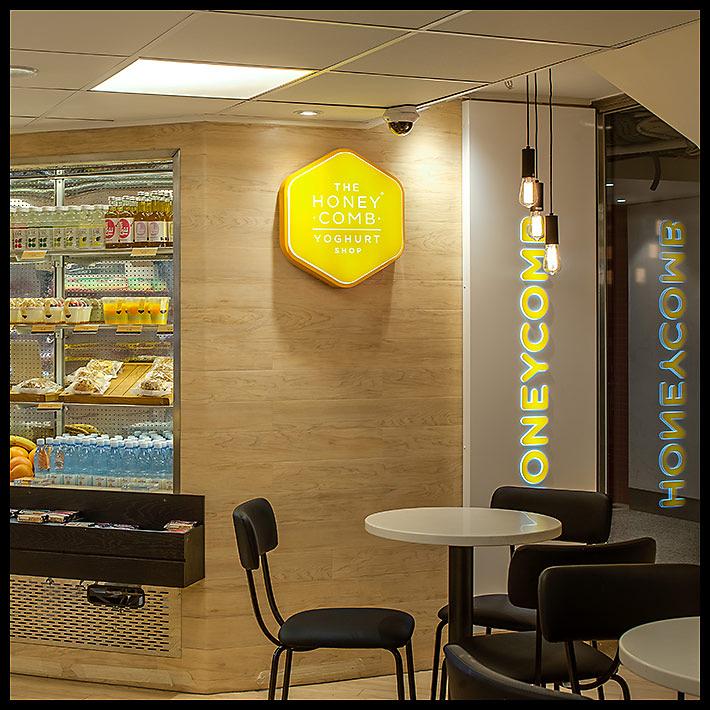 honeycomb-hotorget_08