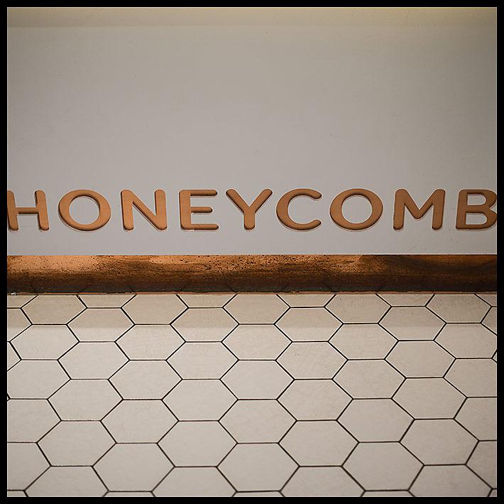 honeycomb-spiralen_09