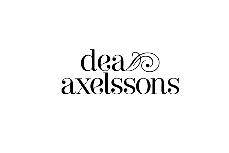 Dea Axelssons till Sollentuna Centrum