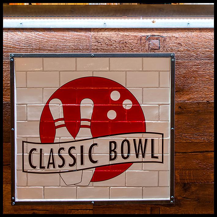 classic-bowl_06