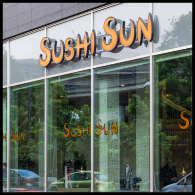 sushisun_32