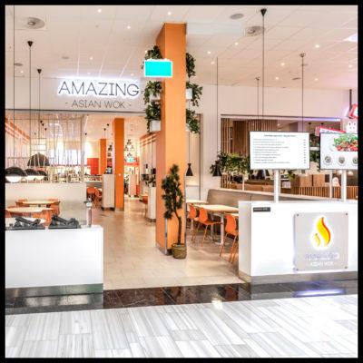 AmasingAsianWok-ram_200