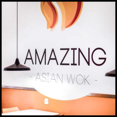AmasingAsianWok-ram_212