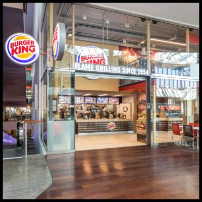 BurgerKing_sollentuna_ram-600