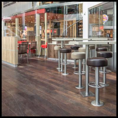 BurgerKing_sollentuna_ram-602