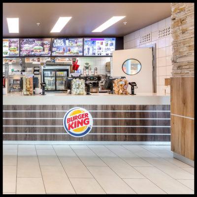 BurgerKing_sollentuna_ram-608
