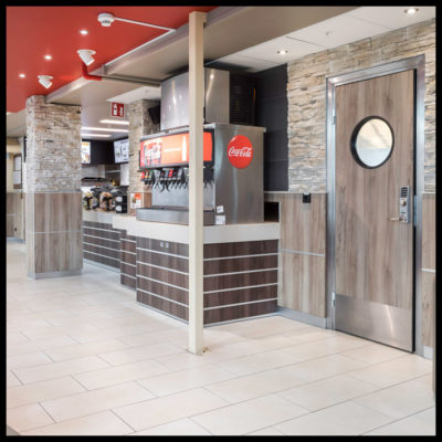 BurgerKing_sollentuna_ram-610