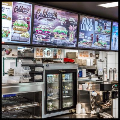 BurgerKing_sollentuna_ram-618