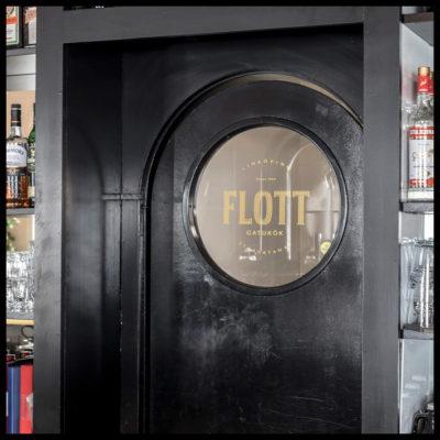 FLOTT_ram-220