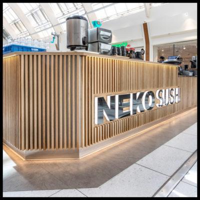 NEKO_Nacka_ram-611