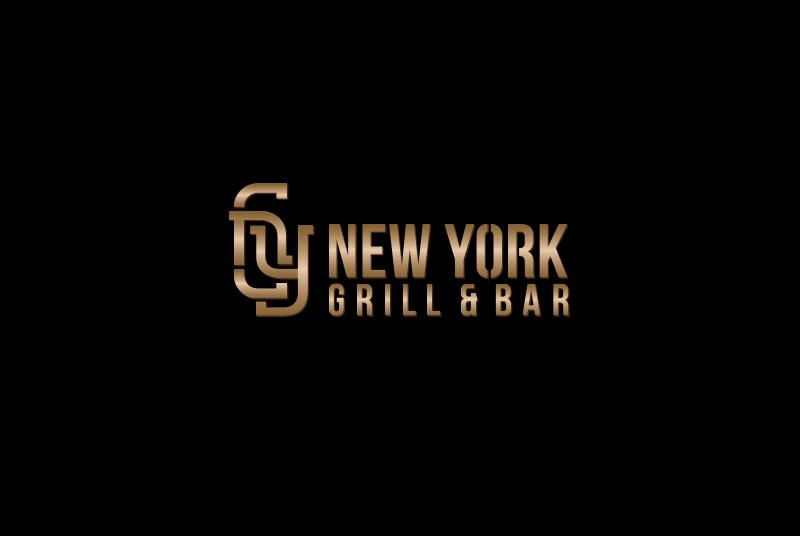 New York Grill & Bar till Norrköping