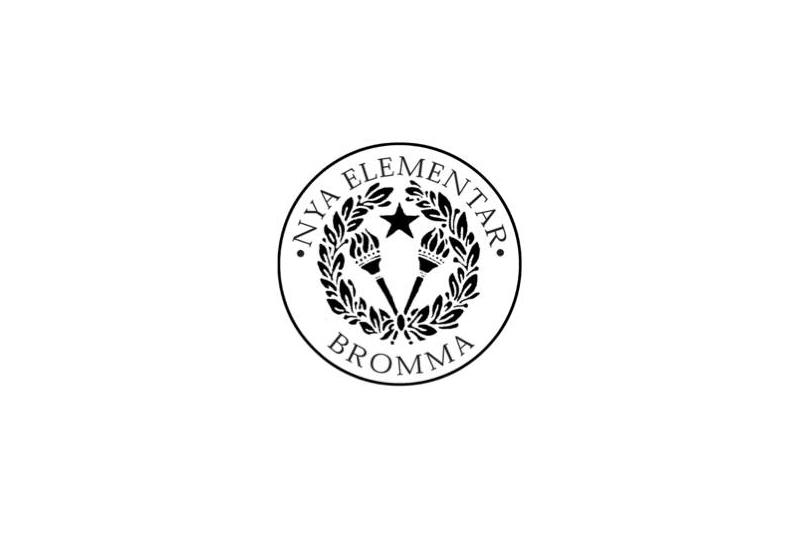 Svea i samarbete med Skanska