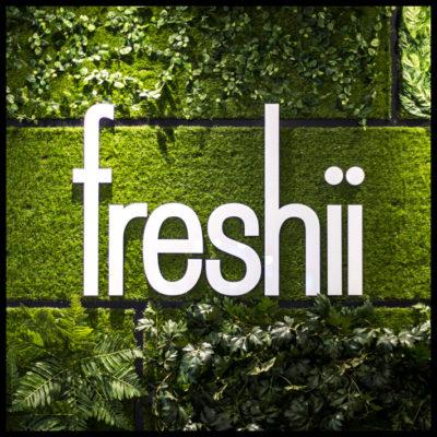 freshii_ram-113