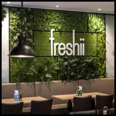 freshii_ram-123