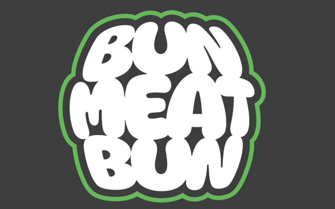 Bun Meat Bun Burgers öppnar sin tredje restaurang!