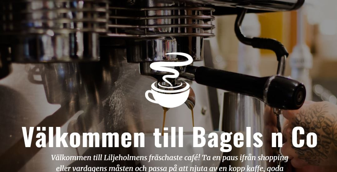 Bagels & Co.