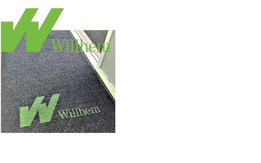 Svea bygger Willhems nya kontor
