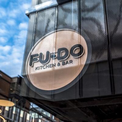 svea_fudo_web-114